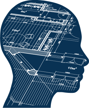 blueprint_head_blue