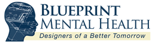 Blueprint Mental Health New Jersey
