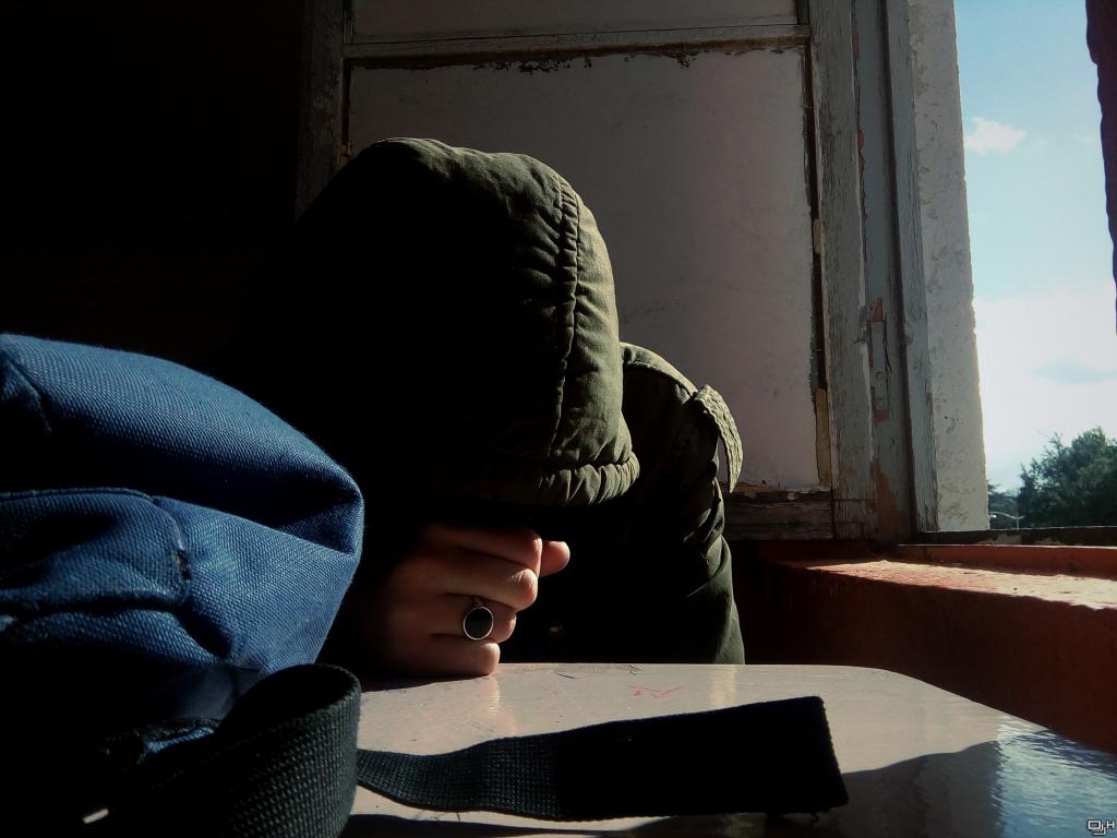 Teen Depression Treatment NJ